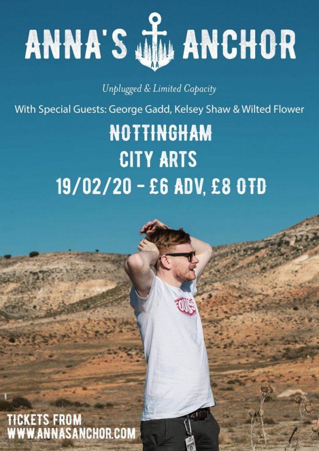 AnnasAnchor_Nottingham