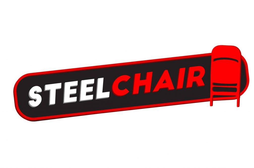 SteelChairWrestlingMagazine